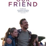Download Our Friend (2021) Mp4