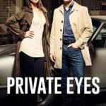 Download Private Eyes S04E12 Mp4