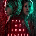 Download Tell Me Your Secrets S01 E10 Mp4