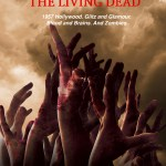 Download The Day of the Living Dead (2020) Mp4