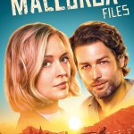 Download The Mallorca Files S02E01 Mp4