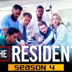 Download The Resident S04E05 Mp4