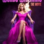 Download Wendy Williams: The Movie (2021) Mp4