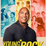 Download Young Rock S01E02 Mp4