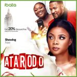 Download Atarodo Mp4