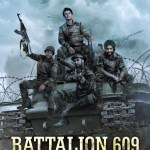 Download Battalion 609 (2019) (Hindi) Mp4