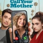 Download Call Your Mother S01E08 Mp4
