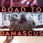 Download Road to Damascus (2021) Mp4