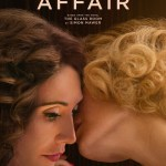 Download The Affair (2021) Mp4