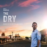 Download The Dry (2020) Mp4