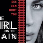 Download The Girl on the Train (2021) Mp4