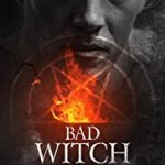 Download Bad Witch (2021) Mp4