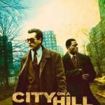 Download City on a Hill S02E02 Mp4