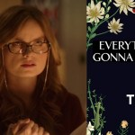 Download Everythings Gonna Be Okay S02E03 Mp4