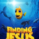 Download Finding Jesus (2020) (Animation) Mp4
