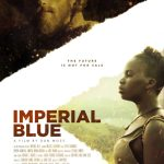Download Imperial Blue (2019) Mp4