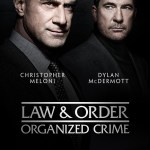 Download Law and Order Organized Crime S01E01 Mp4