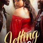 Download Letting Go (2021) Mp4