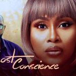Download Lost Conscience Mp4