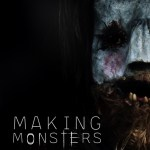 Download Making Monsters (2019) Mp4