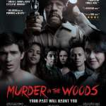 Download Murder in the Woods (2020) Mp4
