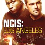 Download NCIS Los Angeles S12E14 Mp4