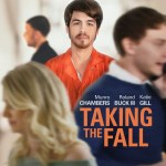 Download Taking the Fall (2021) Mp4