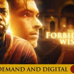 Download The Forbidden Wish (2021) Mp4