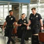 Download The Rookie S03E09 Mp4