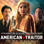 Download American Traitor: The Trial of Axis Sally (2021) Mp4