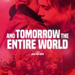 Download And Tomorrow the Entire World (2020) (German) Mp4