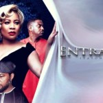 Download Entrapped Season 4 Episode 1 – 13 (Complete) Mp4