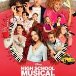 Download High School Musical The Musical The Series S02E01 Mp4