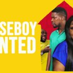 Download Housboy Wanted Mp4