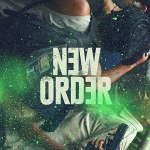 Download New Order (2020) (Spanish) Mp4