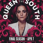 Download Queen Of The South S05E06 Mp4