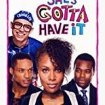 Download She's Gotta Have It Mp4