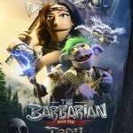 Download The Barbarian And The Troll S01E08 Mp4
