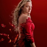 Download The Handmaids Tale S04E04 Mp4