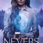 Download The Nevers S01E06 Mp4
