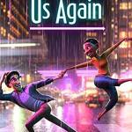 Download Us Again (2021) (Animation) Mp4