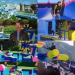 Download Wipeout US S08E09 Mp4