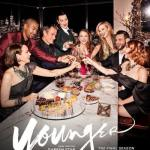 Download Younger S07E09 Mp4