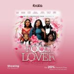 Download A Fool And A Lover Mp4