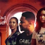 Download Finding Forever Mp4