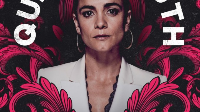 Queen of the South S05E10