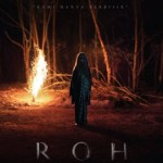 Download Roh (Soul) (2019) (Malay) Mp4