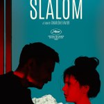 Download Slalom (2020) (French) Mp4