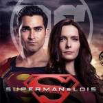 Download Superman And Lois S01E09 Mp4