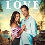 Download The Charm of Love (2020) Mp4
